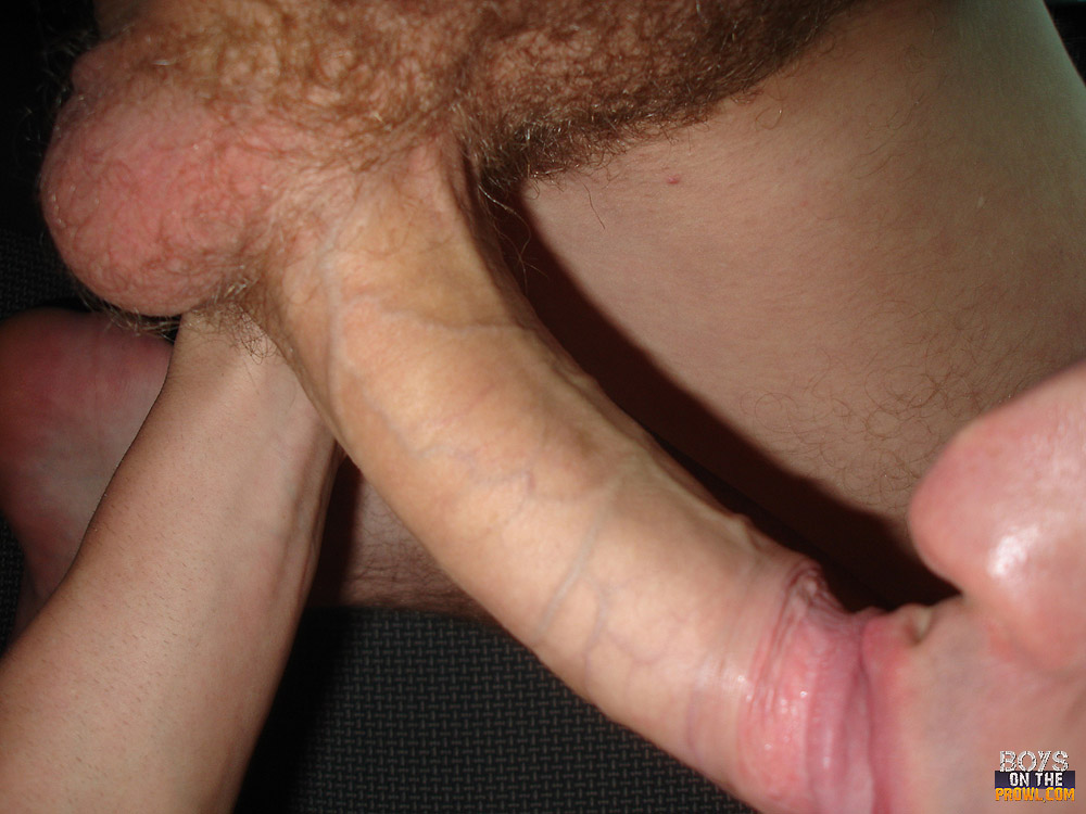 gay porn biting