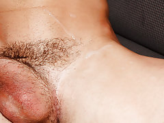 interracial older men bj