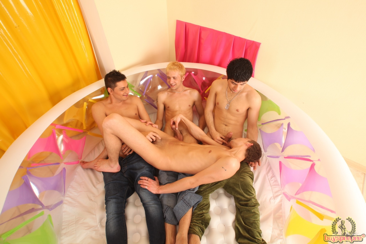 free twinks gay pics 012 Sizzling asian Amai Liu is an amateur cock rider
