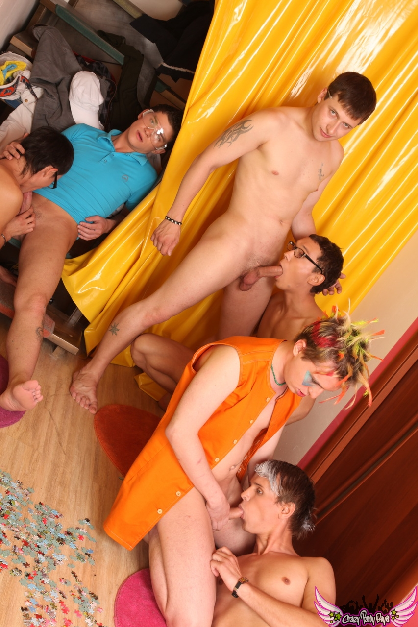Movies of gay toe suckers hung boy worships 5