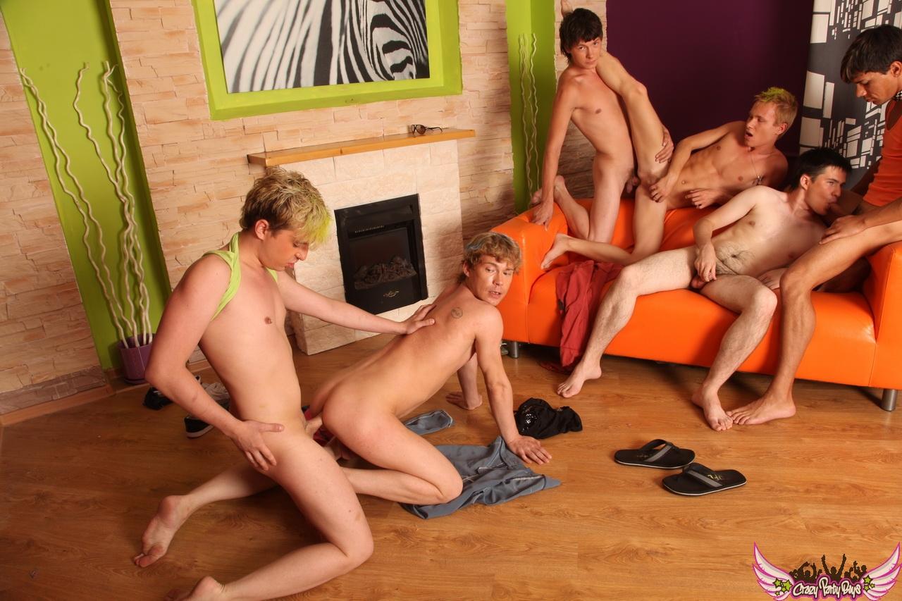 Семейная инцест групповуха онлайн бесплатно, Групповой Инцест Порно семейных оргий 9 фотография