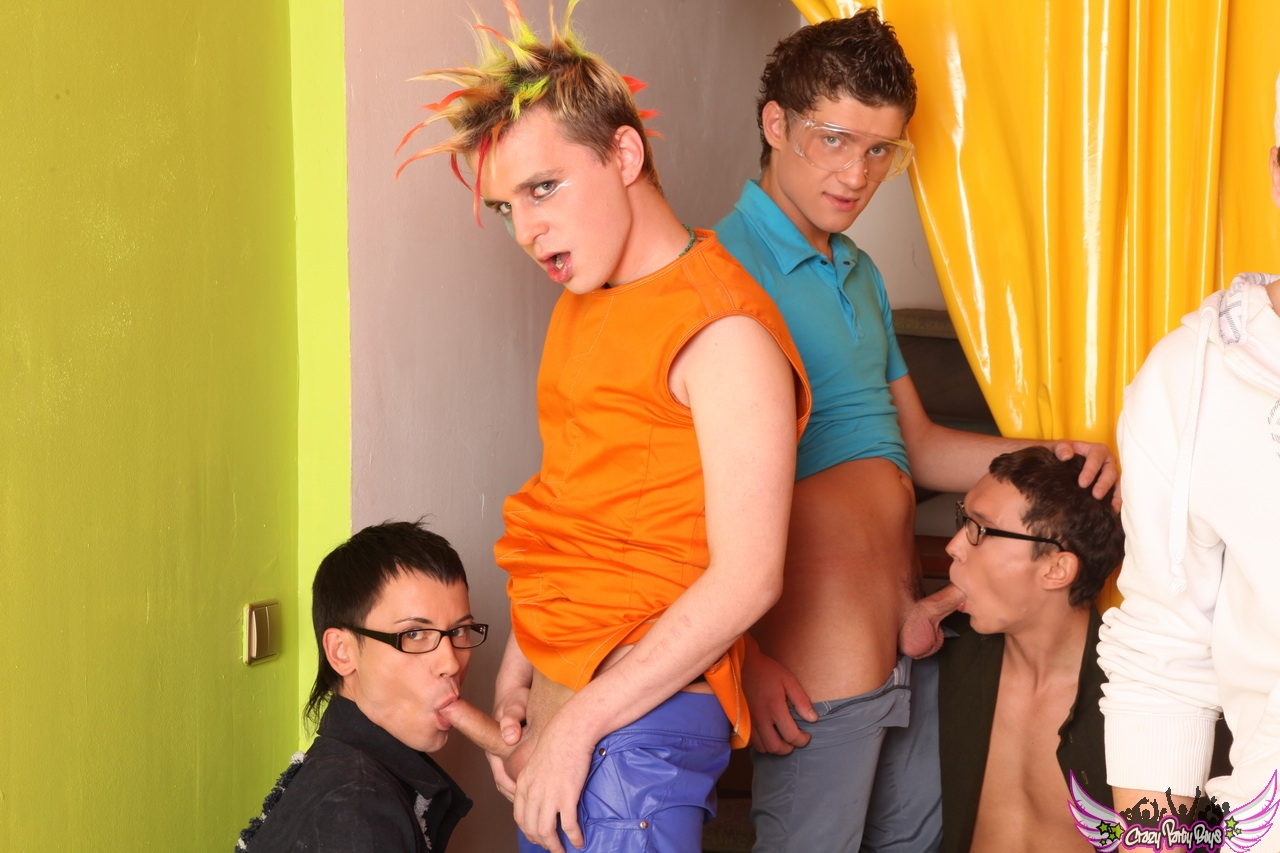 gay and bi webcam chat
