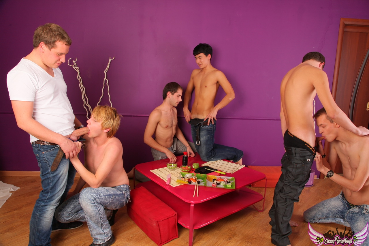free gay group jo vids jpg 1080x810
