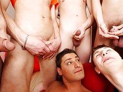 jeremiah johnson gay porn