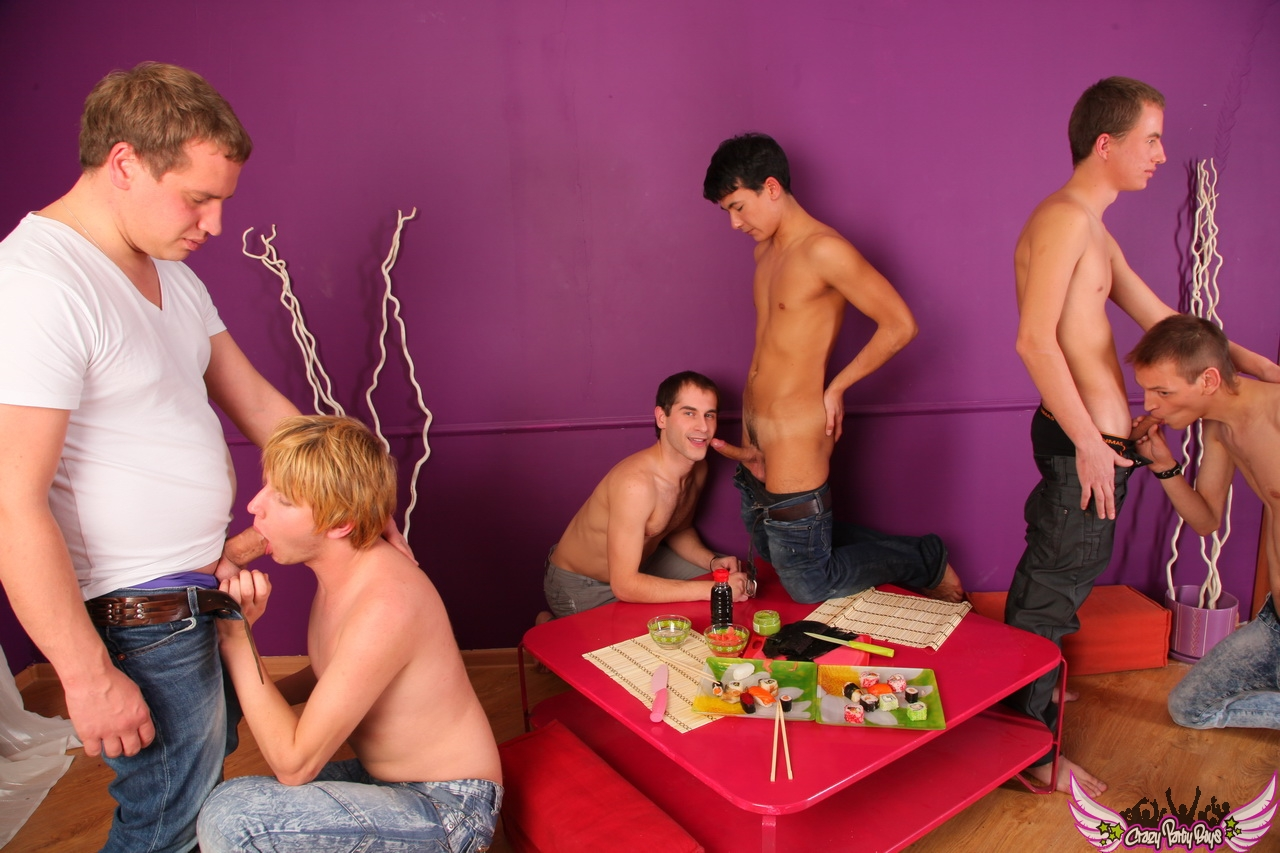 Australian gay truckers forum