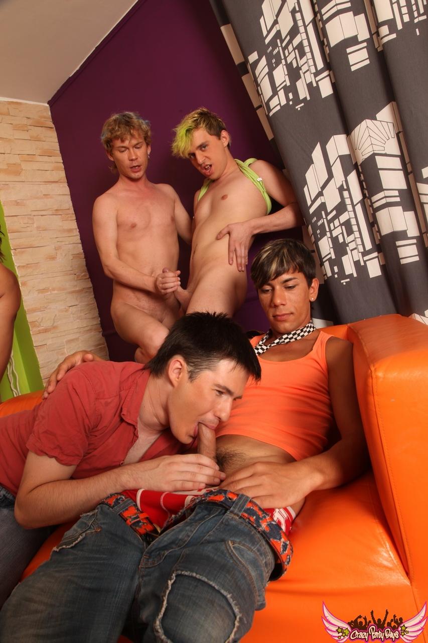 Aiden james nude