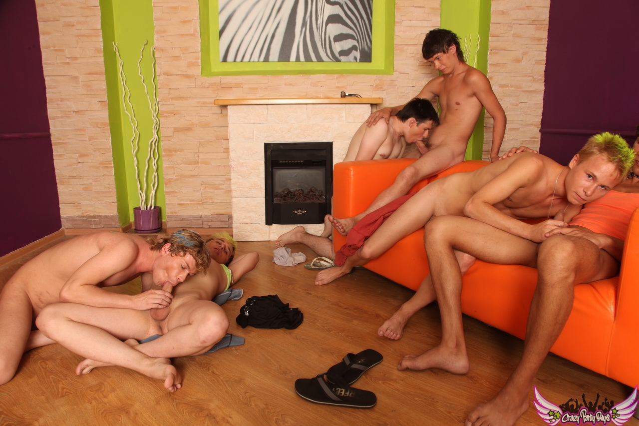 branle gay video gratuit