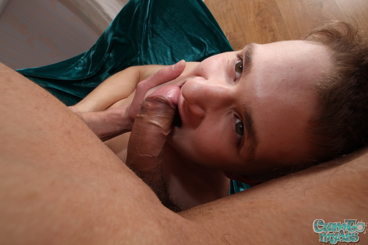 Guys cumming there under wear gay sex young