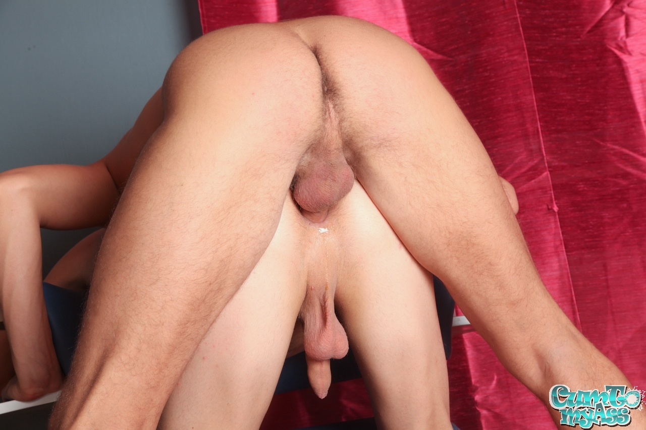 Anal gay twinks movie damien has filmed