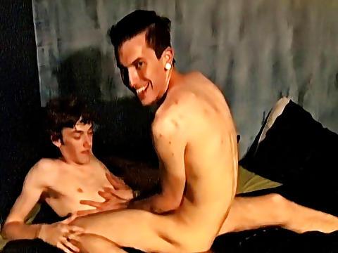 Instructional video gay sex